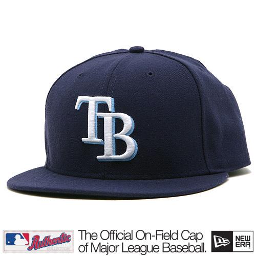 tampa bay rays hat uk baseball cap caps