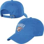 Oklahoma City Thunder cap