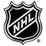 nhl-logo-1